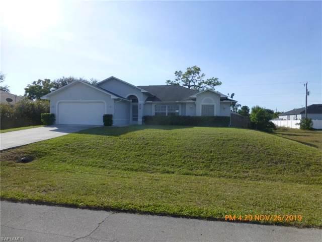 2622 NE 3rd Ave, CAPE CORAL, FL 33909 (MLS #219078981) :: Clausen Properties, Inc.