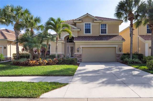 8291 Valiant Dr, NAPLES, FL 34104 (MLS #219079178) :: The Naples Beach And Homes Team/MVP Realty