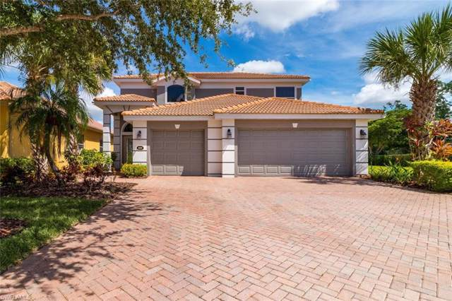 13501 Troia Dr, ESTERO, FL 33928 (MLS #219079551) :: Palm Paradise Real Estate