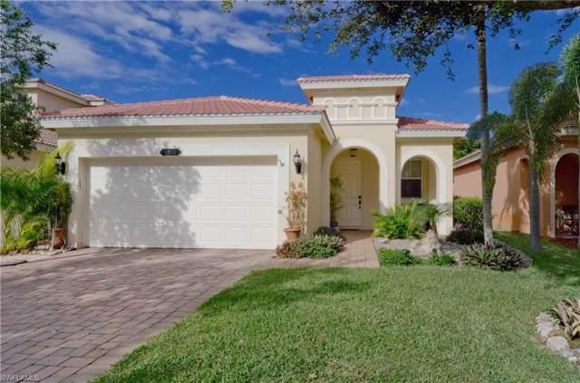 10112 Golden Elm Dr N, ESTERO, FL 33928 (#219079801) :: Southwest Florida R.E. Group Inc