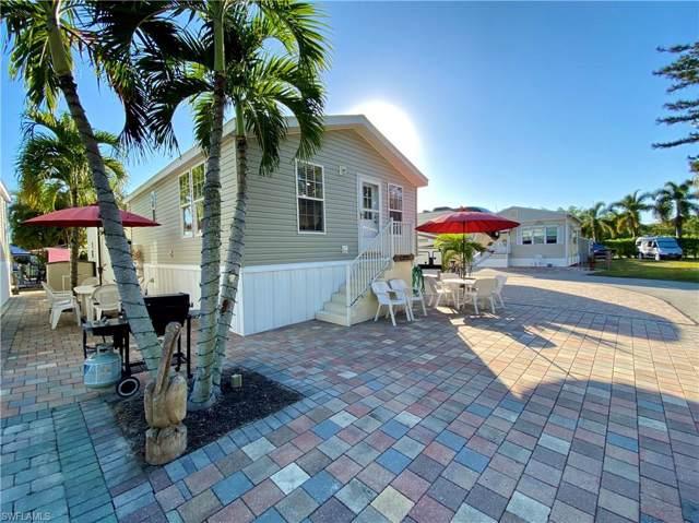 3815 Lemon Twist Loop, BONITA SPRINGS, FL 34134 (MLS #219079926) :: Clausen Properties, Inc.