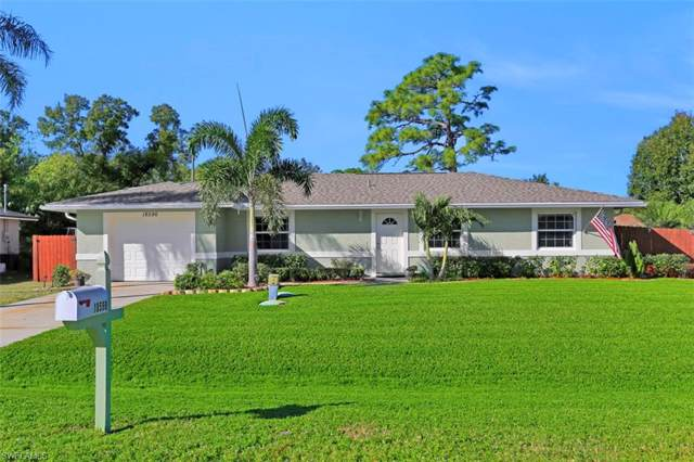18596 Bradenton Rd, FORT MYERS, FL 33967 (MLS #219080332) :: The Naples Beach And Homes Team/MVP Realty