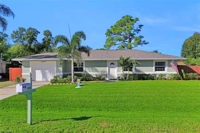 18596 Bradenton Rd, FORT MYERS, FL 33967 (#219080332) :: The Dellatorè Real Estate Group