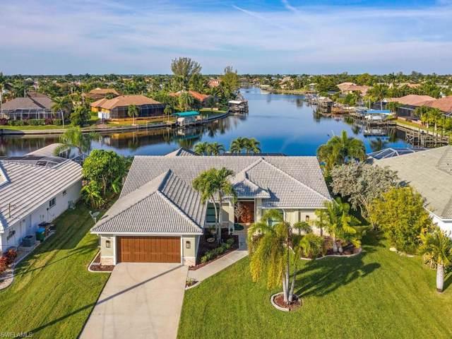 4936 SW 21st Pl, CAPE CORAL, FL 33914 (MLS #219080680) :: Clausen Properties, Inc.