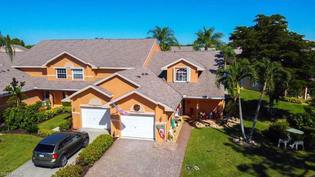 4200 Tequesta Dr, ESTERO, FL 33928 (MLS #219080791) :: RE/MAX Radiance