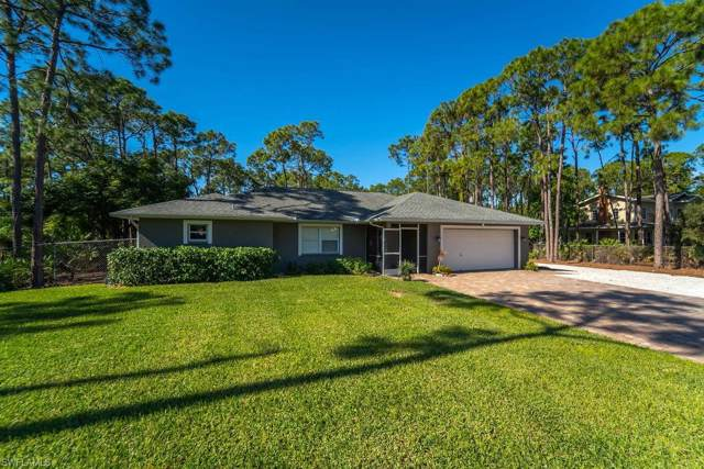 25482 Stillwell Pky, BONITA SPRINGS, FL 34135 (MLS #219080803) :: Palm Paradise Real Estate
