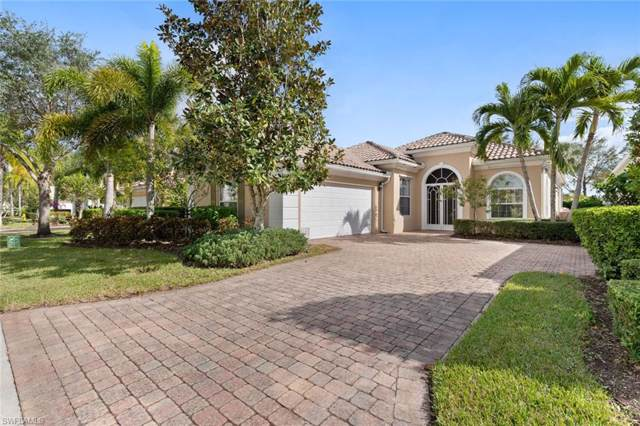 28048 Eagle Ray Ct, BONITA SPRINGS, FL 34135 (MLS #219081003) :: The Naples Beach And Homes Team/MVP Realty