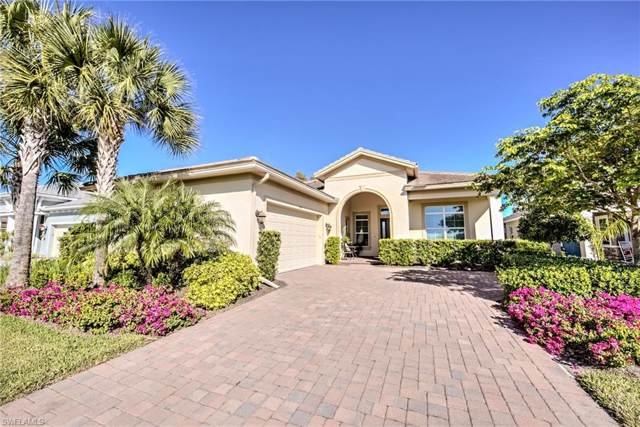 13721 Woodhaven Cir, FORT MYERS, FL 33905 (MLS #219081028) :: Palm Paradise Real Estate