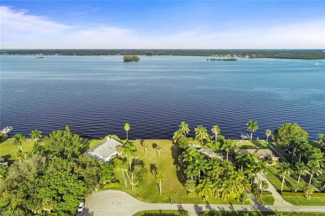 4385 E Riverside Dr, FORT MYERS, FL 33905 (MLS #219081087) :: Clausen Properties, Inc.