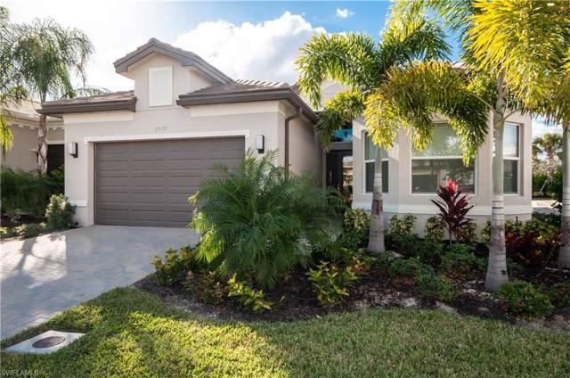 28705 Montecristo Loop, BONITA SPRINGS, FL 34135 (MLS #219081339) :: Palm Paradise Real Estate