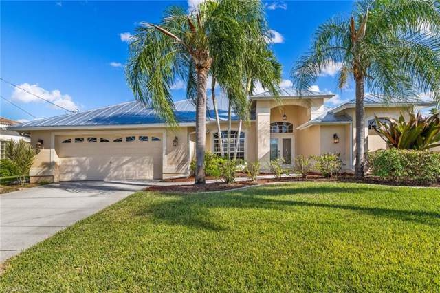 3623 SE 17th Ave, CAPE CORAL, FL 33904 (MLS #219081394) :: Palm Paradise Real Estate