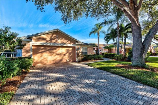 9238 Coral Isle Way, FORT MYERS, FL 33919 (MLS #219081396) :: Kris Asquith's Diamond Coastal Group