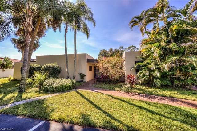 909 Big Pine Way, FORT MYERS, FL 33907 (MLS #219081499) :: Kris Asquith's Diamond Coastal Group