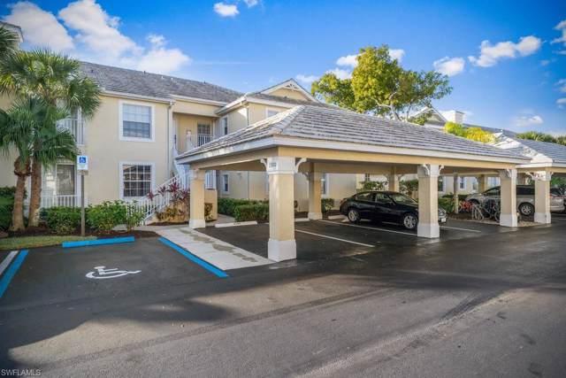 1300 Sweetwater Cv #6104, NAPLES, FL 34110 (MLS #219081763) :: Clausen Properties, Inc.