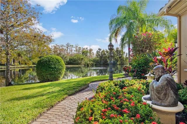 4660 Via Roma, ESTERO, FL 34134 (MLS #219081955) :: Clausen Properties, Inc.