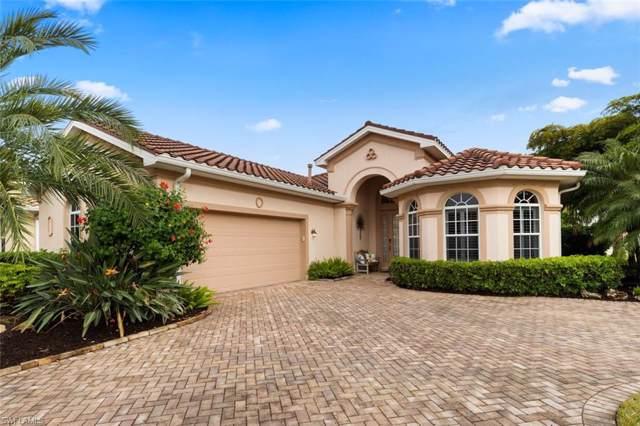 8887 Biella Ct, ESTERO, FL 33967 (MLS #219082340) :: Clausen Properties, Inc.