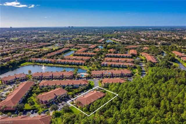 20251 Royal Villagio Ct #204, ESTERO, FL 33928 (MLS #219082738) :: Clausen Properties, Inc.