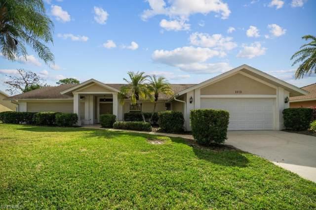 9919 Treasure Cay Ln, BONITA SPRINGS, FL 34135 (MLS #219082816) :: Clausen Properties, Inc.