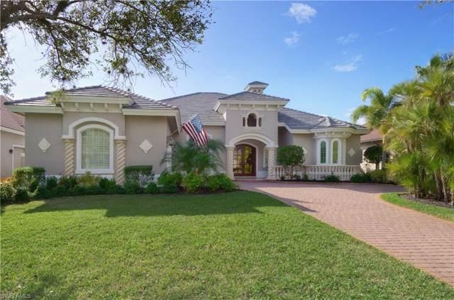 20350 Chapel Trace, ESTERO, FL 33928 (MLS #219083276) :: Team Swanbeck
