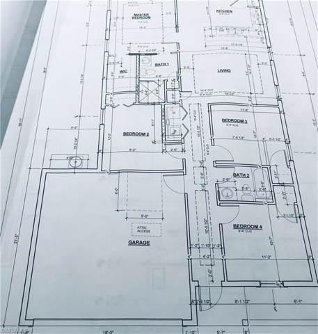 26101 Imperial Harbor Blvd, BONITA SPRINGS, FL 34135 (MLS #219083396) :: Clausen Properties, Inc.