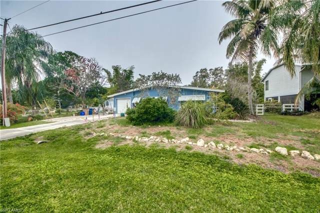 4529 Auburn Ave, FORT MYERS, FL 33905 (MLS #219083435) :: Clausen Properties, Inc.