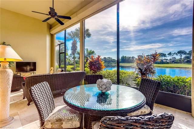 3773 Ascot Bend Ct, BONITA SPRINGS, FL 34134 (MLS #219083447) :: Clausen Properties, Inc.