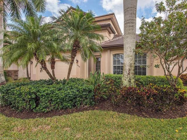 14654 Speranza Way, BONITA SPRINGS, FL 34135 (MLS #219083448) :: Clausen Properties, Inc.