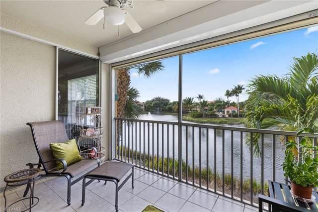 10791 Halfmoon Shoal Rd #203, ESTERO, FL 34135 (MLS #219083761) :: Clausen Properties, Inc.