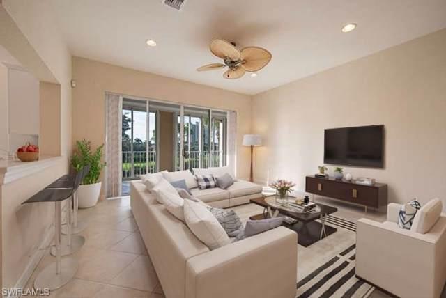 23810 Merano Ct #201, ESTERO, FL 34134 (MLS #219084481) :: Clausen Properties, Inc.