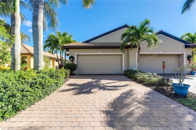 11265 Monte Carlo Blvd, BONITA SPRINGS, FL 34135 (MLS #219084757) :: Palm Paradise Real Estate
