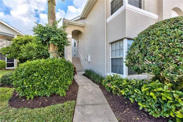 13040 Castle Harbour Dr T1, NAPLES, FL 34110 (MLS #219084940) :: Clausen Properties, Inc.