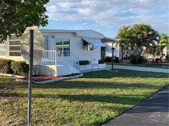27492 Pauline Dr, BONITA SPRINGS, FL 34135 (MLS #219084951) :: Palm Paradise Real Estate