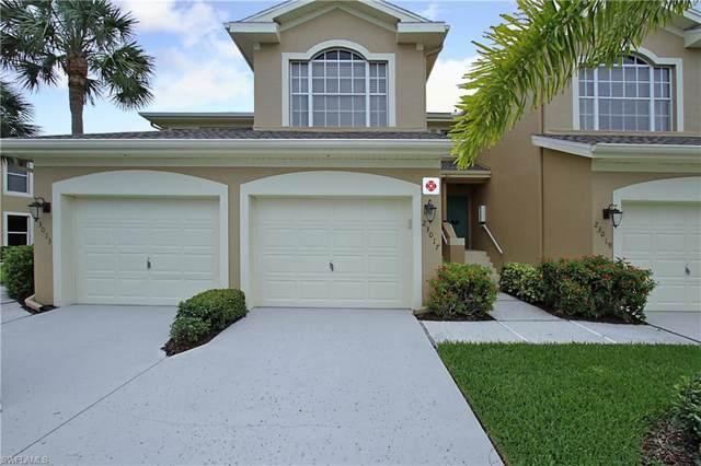 23013 Lone Oak Dr #101, ESTERO, FL 33928 (MLS #220000041) :: Clausen Properties, Inc.