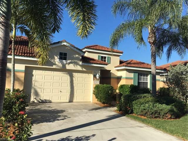 10311 Cape Roman Rd #102, ESTERO, FL 34135 (MLS #220000236) :: Clausen Properties, Inc.