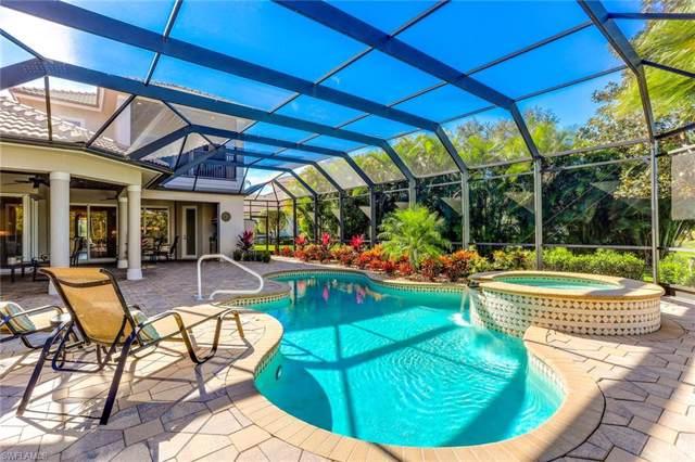 10000 Northridge Ct, ESTERO, FL 34135 (MLS #220000403) :: Clausen Properties, Inc.