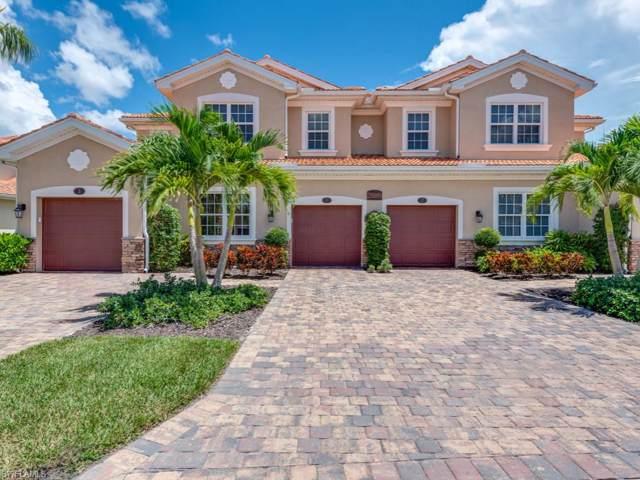 28091 Sosta Ln #2, BONITA SPRINGS, FL 34135 (MLS #220000449) :: Clausen Properties, Inc.