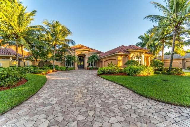 9172 Willow Walk, ESTERO, FL 34135 (MLS #220000840) :: Clausen Properties, Inc.