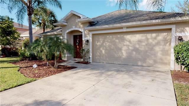 8928 Fawn Ridge Dr, FORT MYERS, FL 33912 (MLS #220000979) :: Clausen Properties, Inc.