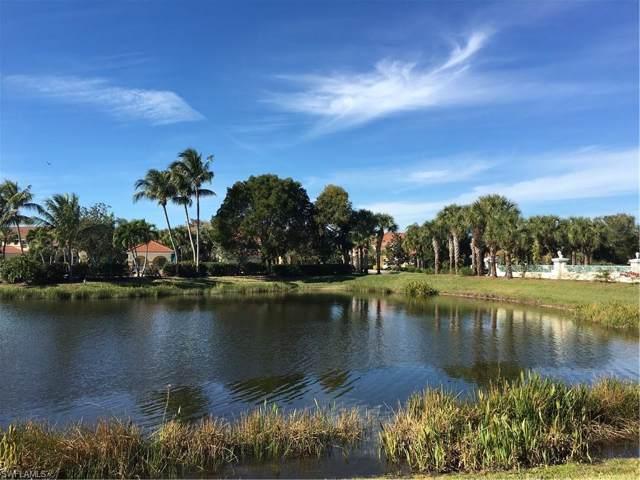 10791 Halfmoon Shoal Rd #102, ESTERO, FL 34135 (MLS #220001010) :: Clausen Properties, Inc.
