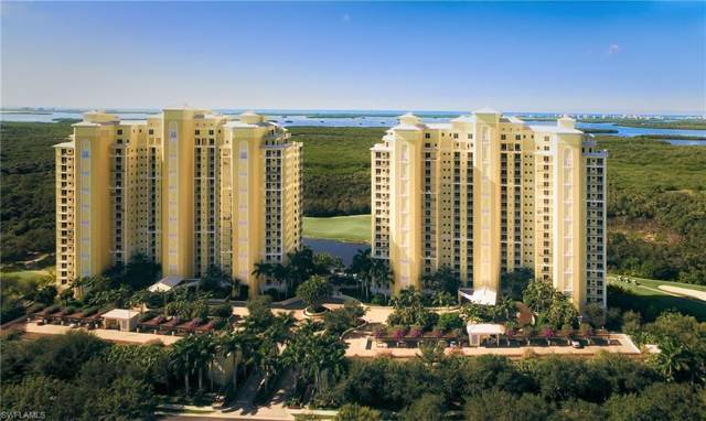 4751 West Bay Blvd #502, ESTERO, FL 33928 (MLS #220001151) :: Clausen Properties, Inc.