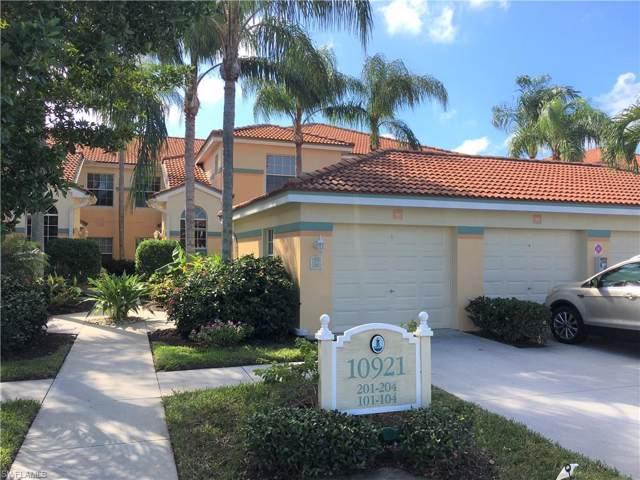 10921 Oak Island Rd #103, ESTERO, FL 34135 (MLS #220001266) :: Clausen Properties, Inc.