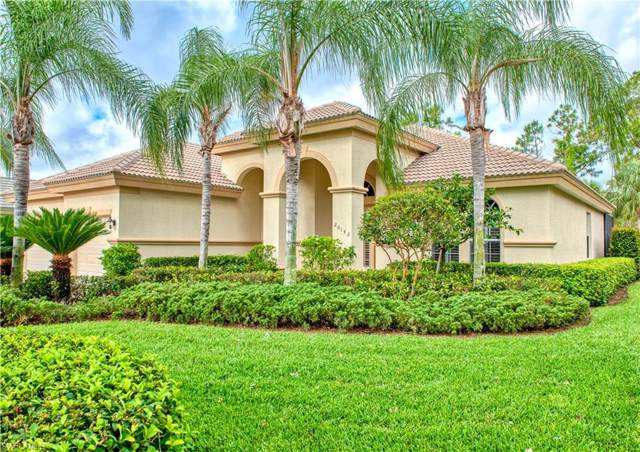 20142 Buttermere Ct, ESTERO, FL 33928 (MLS #220001336) :: Clausen Properties, Inc.