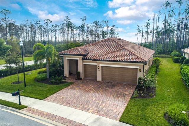13521 Deer Haven Ln, ESTERO, FL 33928 (MLS #220001379) :: Eric Grainger | NextHome Advisors