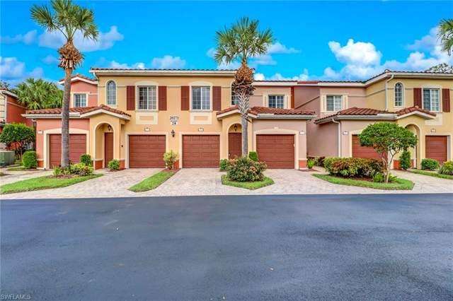 20273 Royal Villagio Ct #202, ESTERO, FL 33928 (MLS #220001461) :: Clausen Properties, Inc.
