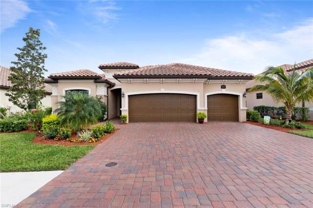 28083 Kerry Ct, BONITA SPRINGS, FL 34135 (MLS #220001705) :: Clausen Properties, Inc.