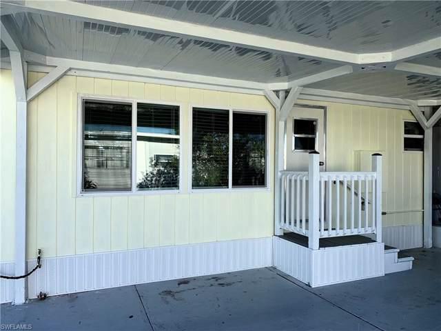 26141 Princess Ln, BONITA SPRINGS, FL 34135 (MLS #220001707) :: Clausen Properties, Inc.