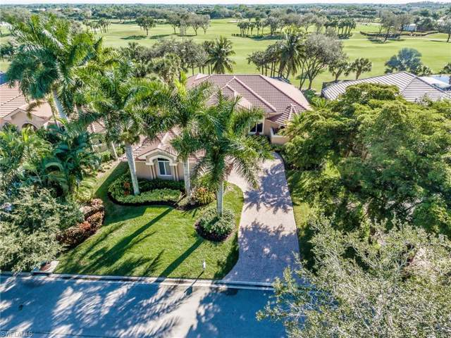 22981 Shady Knoll Dr, ESTERO, FL 34135 (MLS #220001993) :: Clausen Properties, Inc.