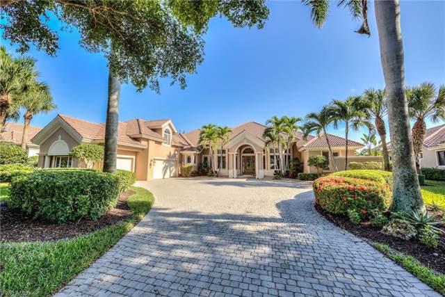 10120 Orchid Ridge Ln, ESTERO, FL 34135 (MLS #220002175) :: Clausen Properties, Inc.