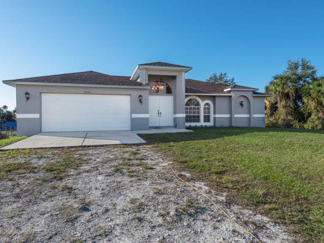 2570 6th Ave SE, NAPLES, FL 34117 (MLS #220002194) :: Clausen Properties, Inc.