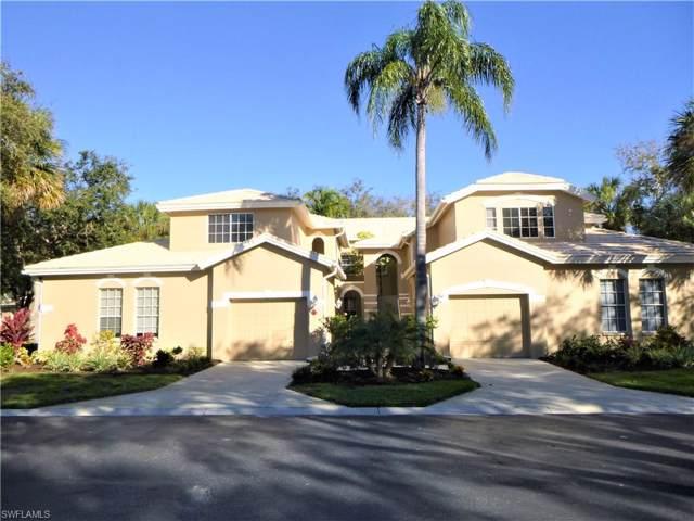24790 Lakemont Cove Ln #201, BONITA SPRINGS, FL 34134 (MLS #220002213) :: Clausen Properties, Inc.
